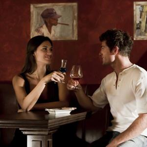 Рестораны, кафе, бары Тотьмы