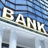Банки в Тотьме