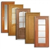 Двери, дверные блоки в Тотьме