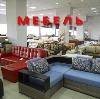 Магазины мебели в Тотьме