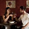 Рестораны, кафе, бары в Тотьме