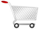 Терри - иконка «продажа» в Тотьме